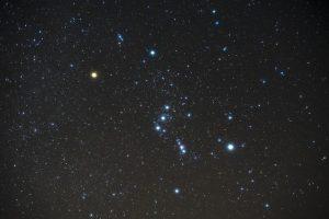 orion 2942260 640 las 10 estrellas mas brillantes en el cielo nocturno i221539