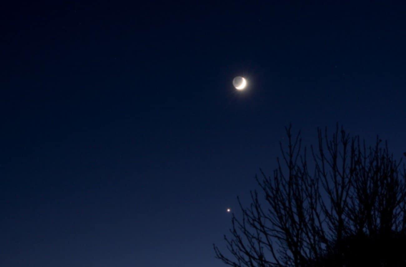 planetas 3 guia rapida para observar los planetas i220325