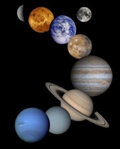 planetas guia rapida para observar los planetas i220325