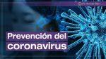 prevencion del coronavirus prevencion del coronavirus i221158
