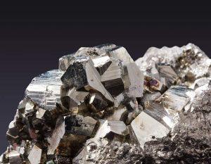 propiedades y beneficios de las piedras y otros cristales 2 propiedades magicas de las piedras y cristales preciosos i221088
