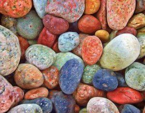 propiedades y beneficios de las piedras y otros cristales propiedades magicas de las piedras y cristales preciosos i221088