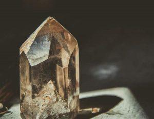 que es la gemoterapia propiedades magicas de las piedras y cristales preciosos i221088