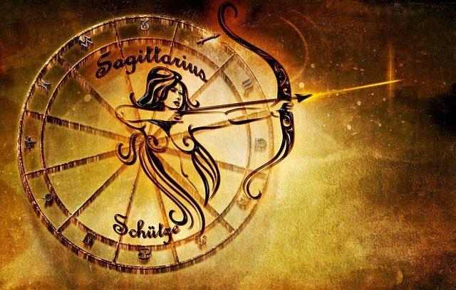 sagitario horoscopo semanal y tarot del 9 al 15 de marzo del ao 2020 tien i220779