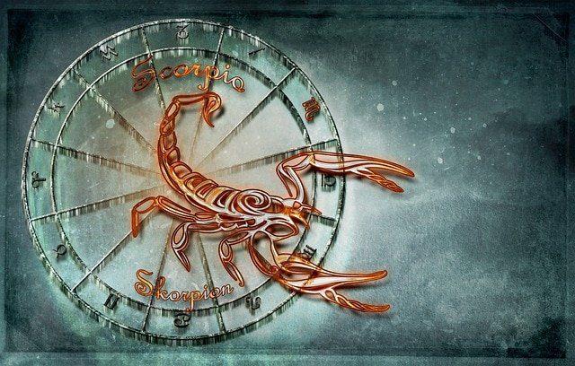 scorpio horoscopo semanal y tarot del 9 al 15 de marzo del ao 2020 tien i220779