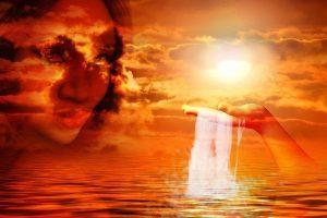 sea 673635 640 durante este viaje confia en el universo un mensaje de kwan yin i222213
