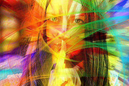 silencio woman 1574177 340 conocimiento superior 5 aspectos practicos i222136
