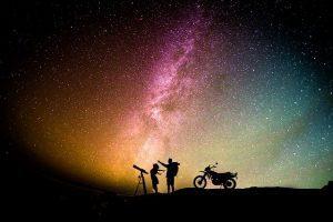 skywatch 3384730 640 guia rapida para observar los planetas i220325