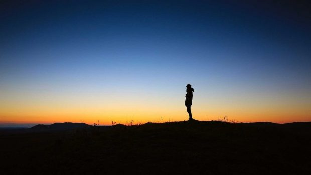 sunset 1207326 1280 yeshua la marmota y el posicionamiento global 1ra parte i220972