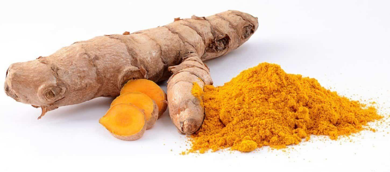 turmeric root curcuma tradicion milenaria de la india para la buena salud del mun i222398