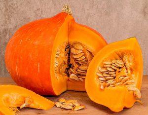 usos de las semillas de calabaza propiedades magicas de la calabaza i221081
