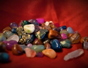 usos magicos de las piedras y cristales preciosos propiedades magicas de las piedras y cristales preciosos i221088