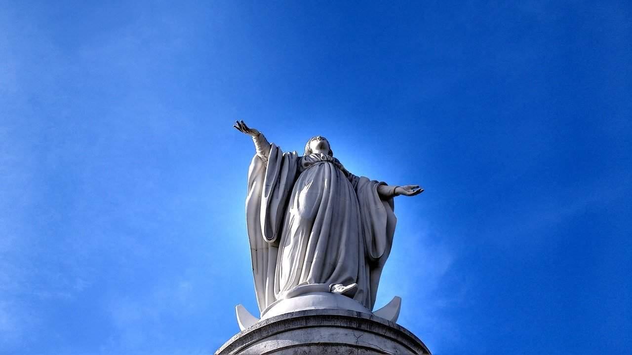 virgin 1615390 1280 madre maria la guia de la madre i221329