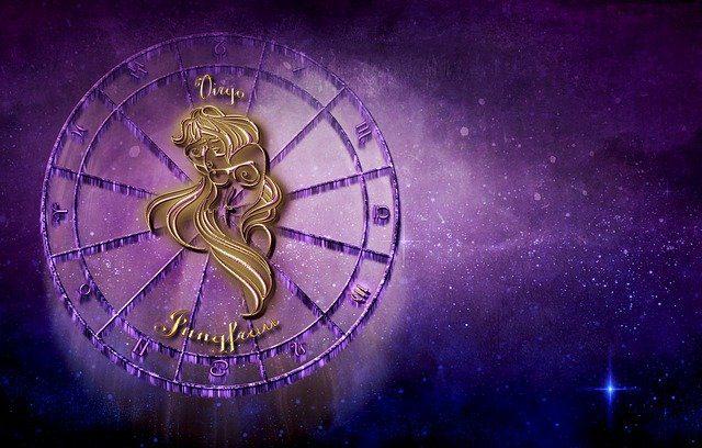 virgo horoscopo semanal y tarot del 9 al 15 de marzo del ao 2020 tien i220779