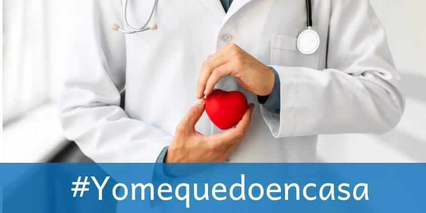 yomequedoencasa estimulacion inmunologica medicina ayurveda para protegerse del cor i222607