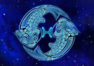 zodiac sign 4374416 640 conoce tu signo lunar lo que dice de ti y de tu pareja i220901