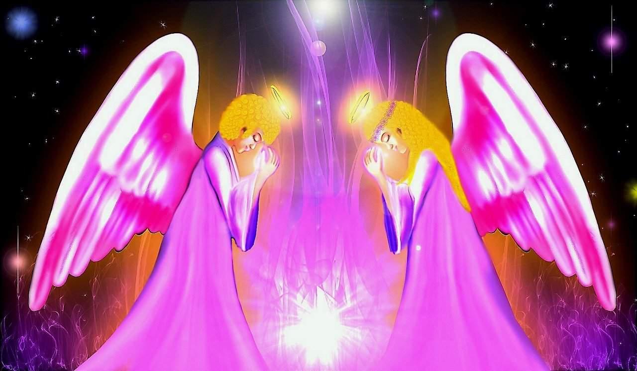angels 1882958 1280 i223661