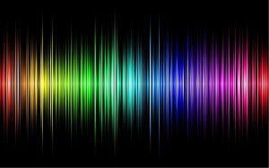colores de los sonidos segun su tonaliad y vibracion naturaleza fundamental compendio de geometria sagrada i174663