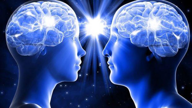 consciente e inconsciente compendio de geometria sagrada 8211 original i174663