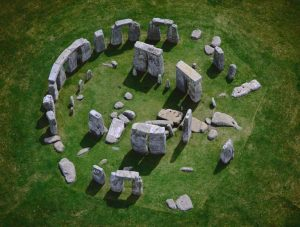 culturas historicas compendio de geometria sagrada i174663