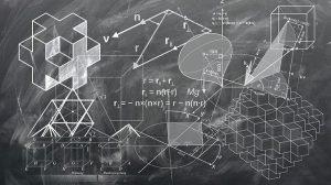 estudiando la matematica sagrada compendio de geometria sagrada i174663