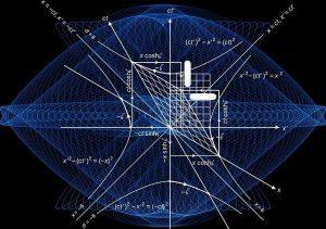 estudiando lametamica sagrada compendio de geometria sagrada i174663