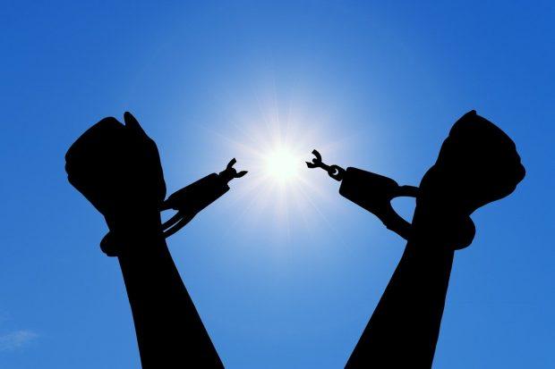 freedom 4025802 1280 p8217taah la pandemia un tiempo de oportunidad 8 de abril del 20 i222953