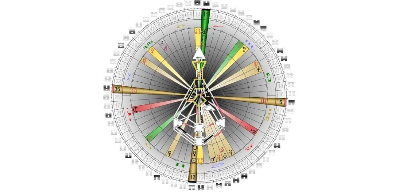 hermandad blanca reflexiones cruz encarnacion diseo humano juan sequera 01 reflexiones la cruz de encarnacion diseo humano i222991