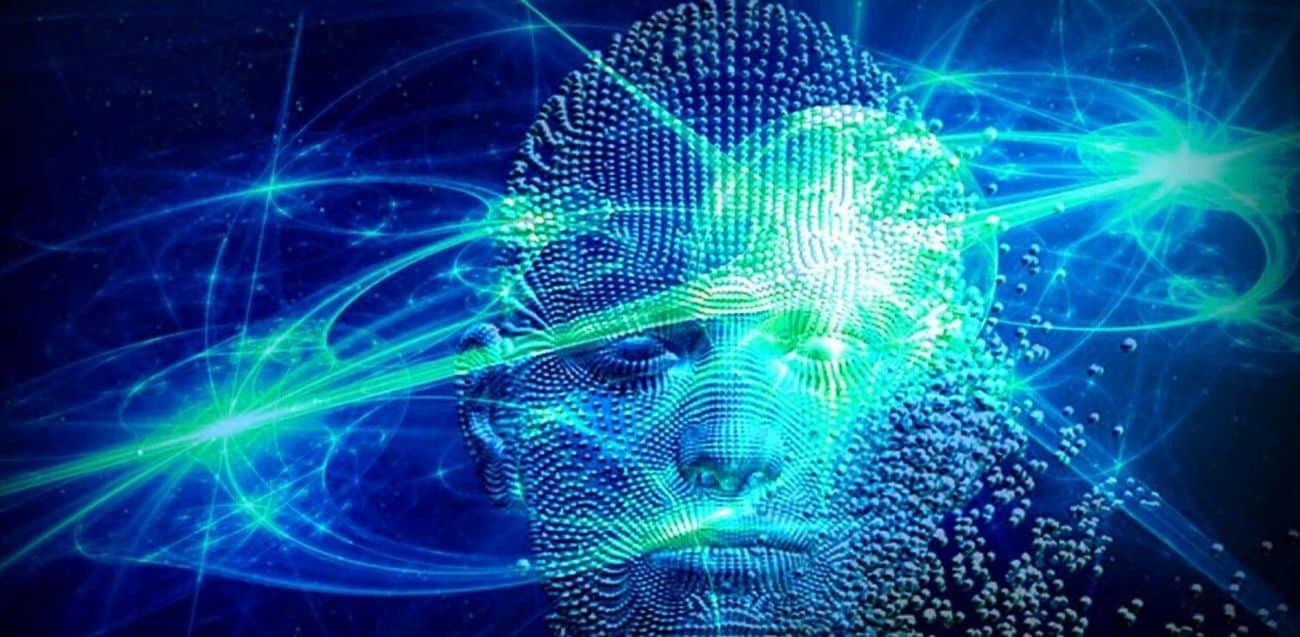 hermandad blanca reflexiones energia materia juan sequera 01 reflexiones energia o materia que somos realmente i222846