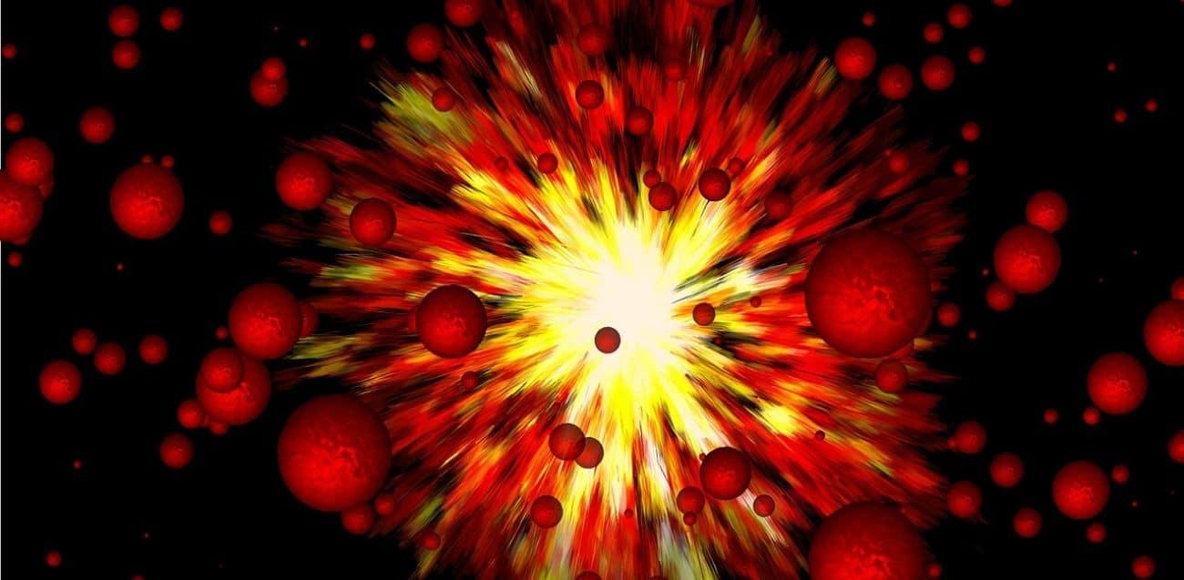 hermandad blanca reflexiones energia materia juan sequera 02 reflexiones energia o materia que somos realmente i222846