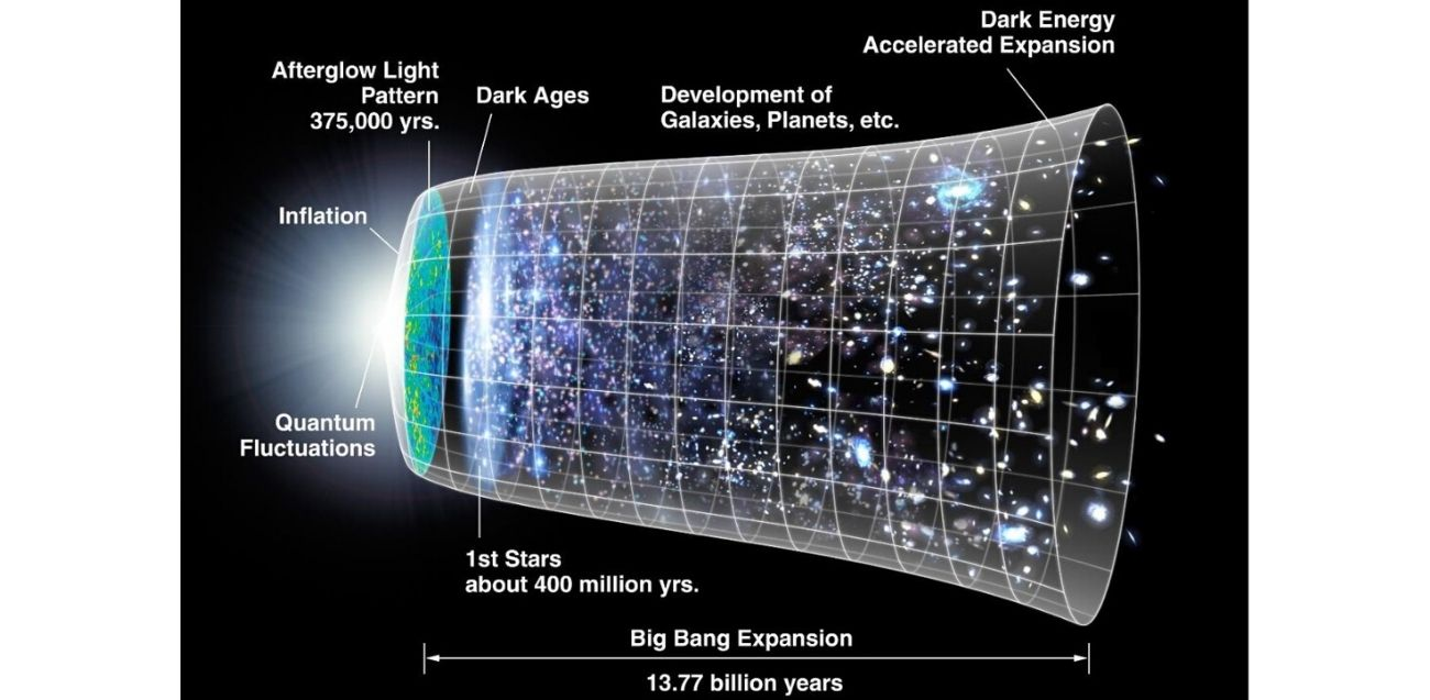 hermandad blanca reflexiones energia materia juan sequera 03 reflexiones energia o materia que somos realmente i222846