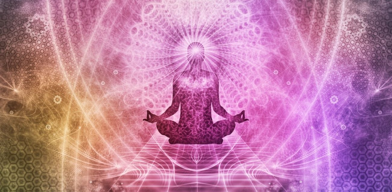 hermandad blanca reflexiones energia materia juan sequera 04 reflexiones energia o materia que somos realmente i222846