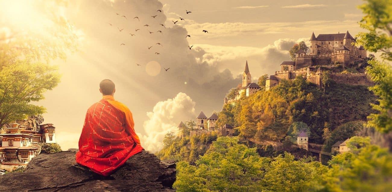 hermandad blanca reflexiones vacuidad budismo juan sequera 01 reflexiones la vacuidad en el budismo i222860