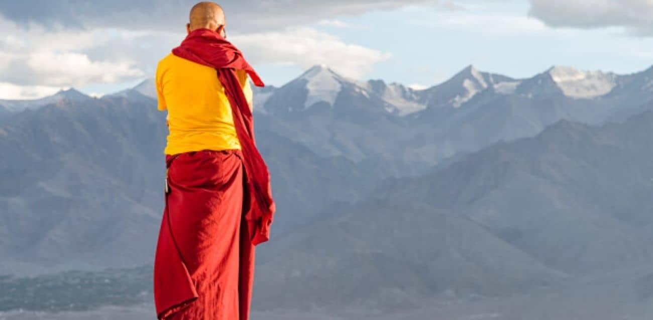 hermandad blanca reflexiones vacuidad budismo juan sequera 02 reflexiones la vacuidad en el budismo i222860