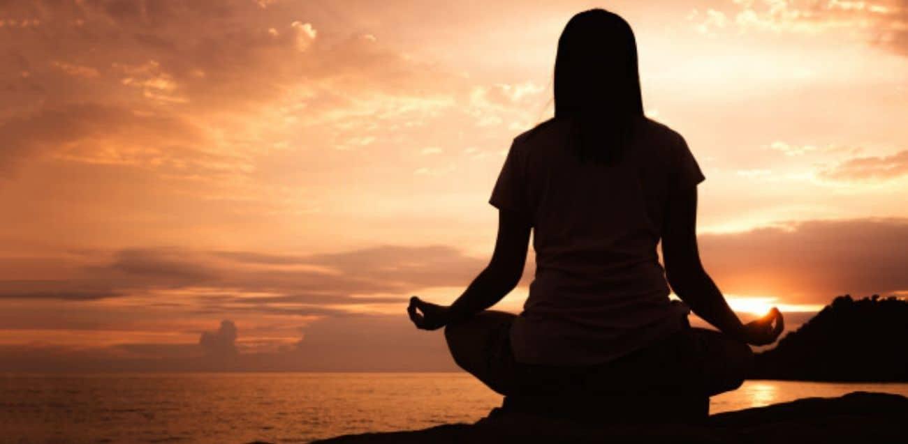 hermandad blanca reflexiones vacuidad budismo juan sequera 03 reflexiones la vacuidad en el budismo i222860