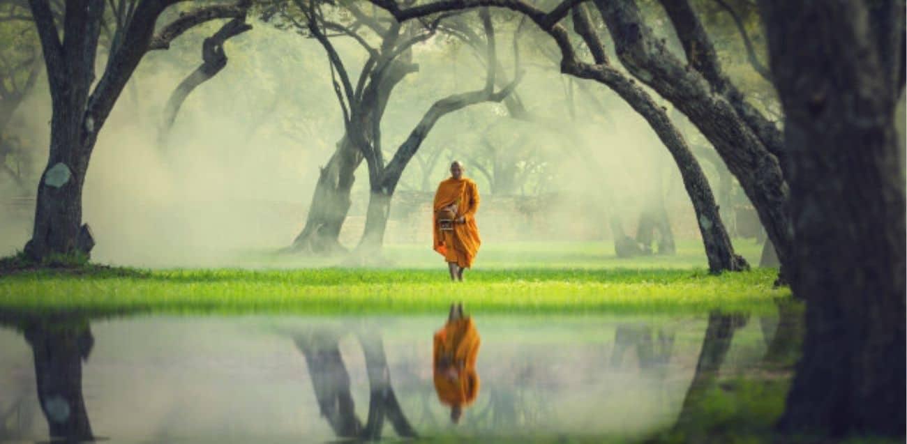 hermandad blanca reflexiones vacuidad budismo juan sequera 04 reflexiones la vacuidad en el budismo i222860