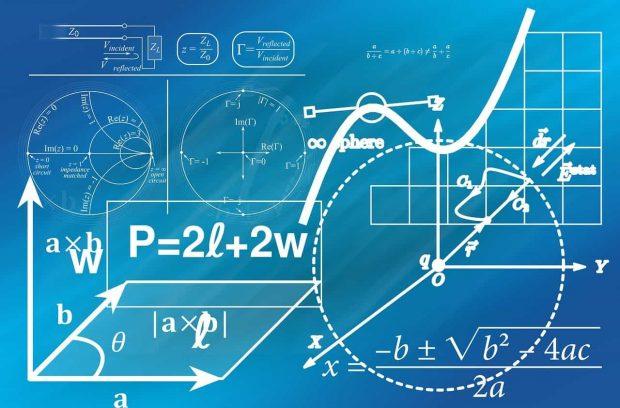 la geometria compendio de geometria sagrada 8211 original i174663