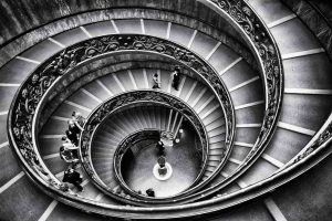 la geometria sagrada en el mundo compendio de geometria sagrada i174663