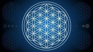 la importancia de la geometria sagrada compendio de geometria sagrada i174663