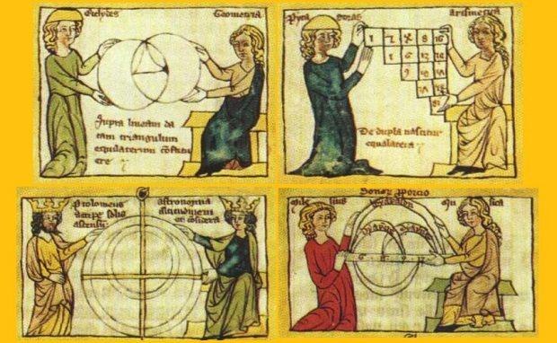 practica de la geometria sagrada a traves del tiempo compendio de geometria sagrada 8211 original i174663