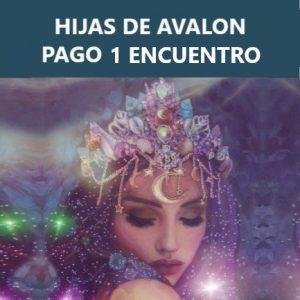 tierrasagrada pago formacion online hijas avalon mayo 2020 i223861