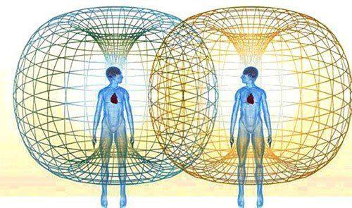 toroide completo compendio de geometria sagrada 8211 original i174663
