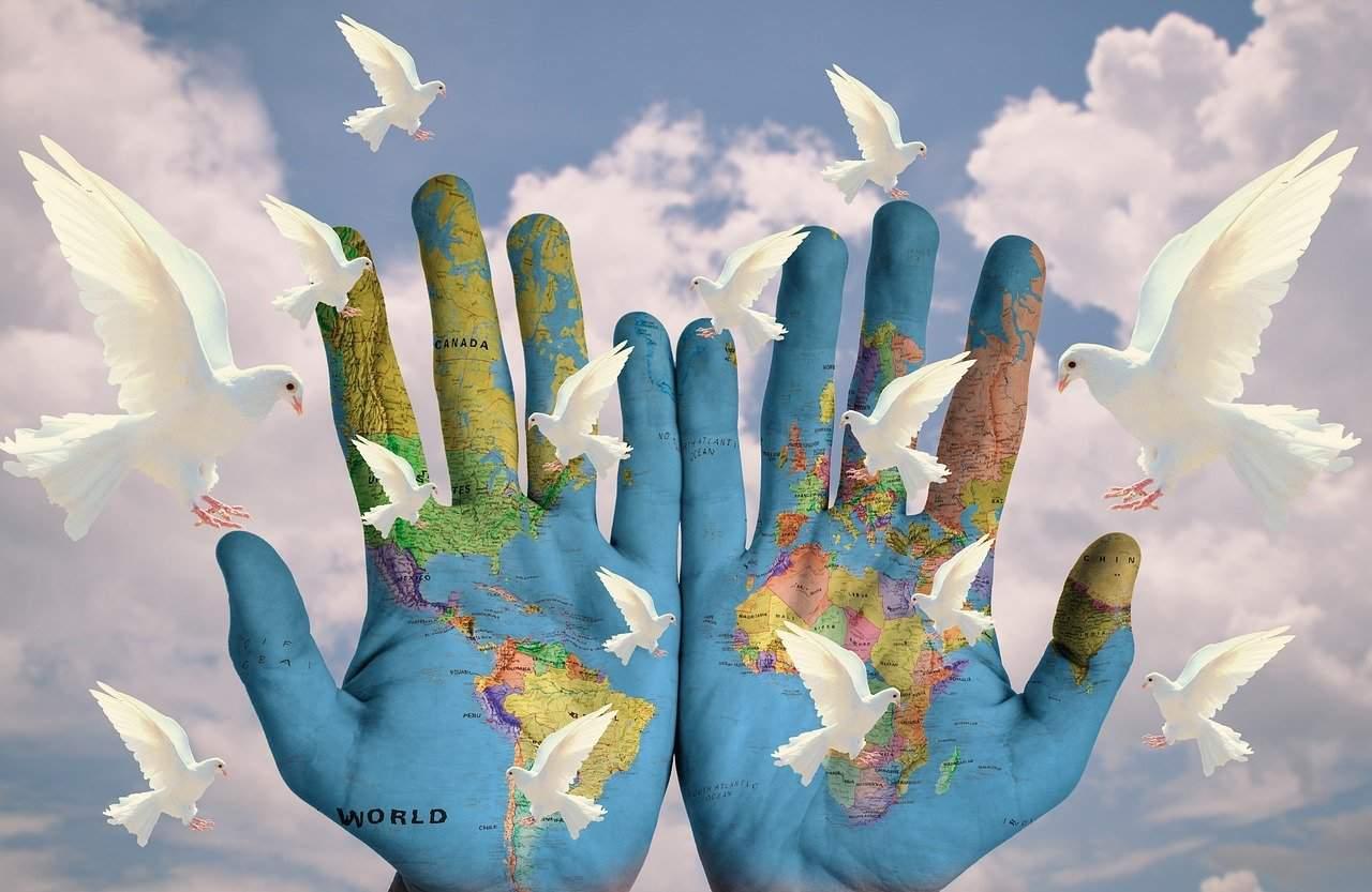 world 3043067 1280 p8217taah la pandemia un tiempo de oportunidad 8 de abril del 20 i222953