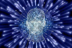 El Kybalion: las 7 Leyes Universales de la Verdad que rigen el Universo y el Ser