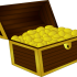 avaricia y arca de dinero errores en la economia 3 la avaricia i224463
