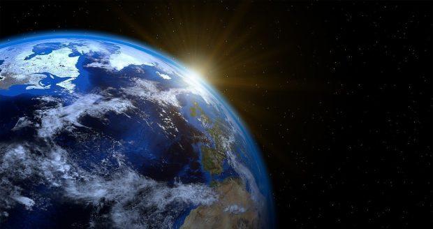 earth 1990298 1280 los arcturianos versiones superiores despues del covid 19 i224242