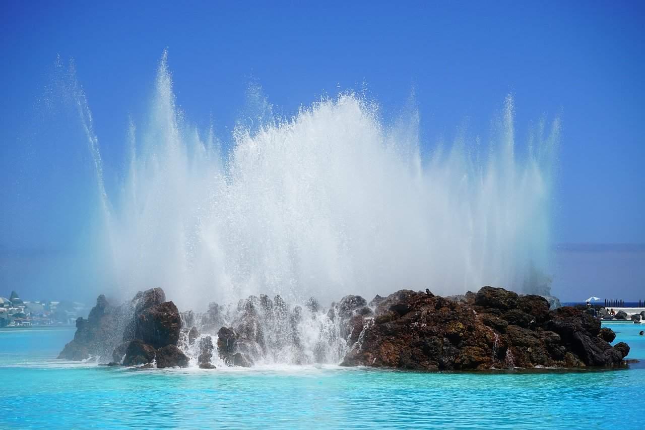 fountain 461552 1280 fuente creadora maravillas universales i224473