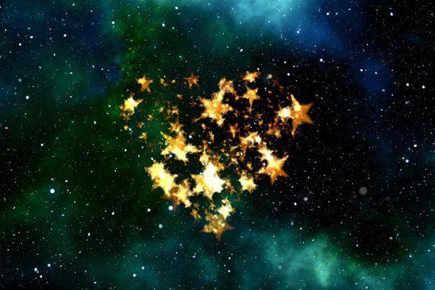 heart 2671882 1280 fuente creadora maravillas universales i224473
