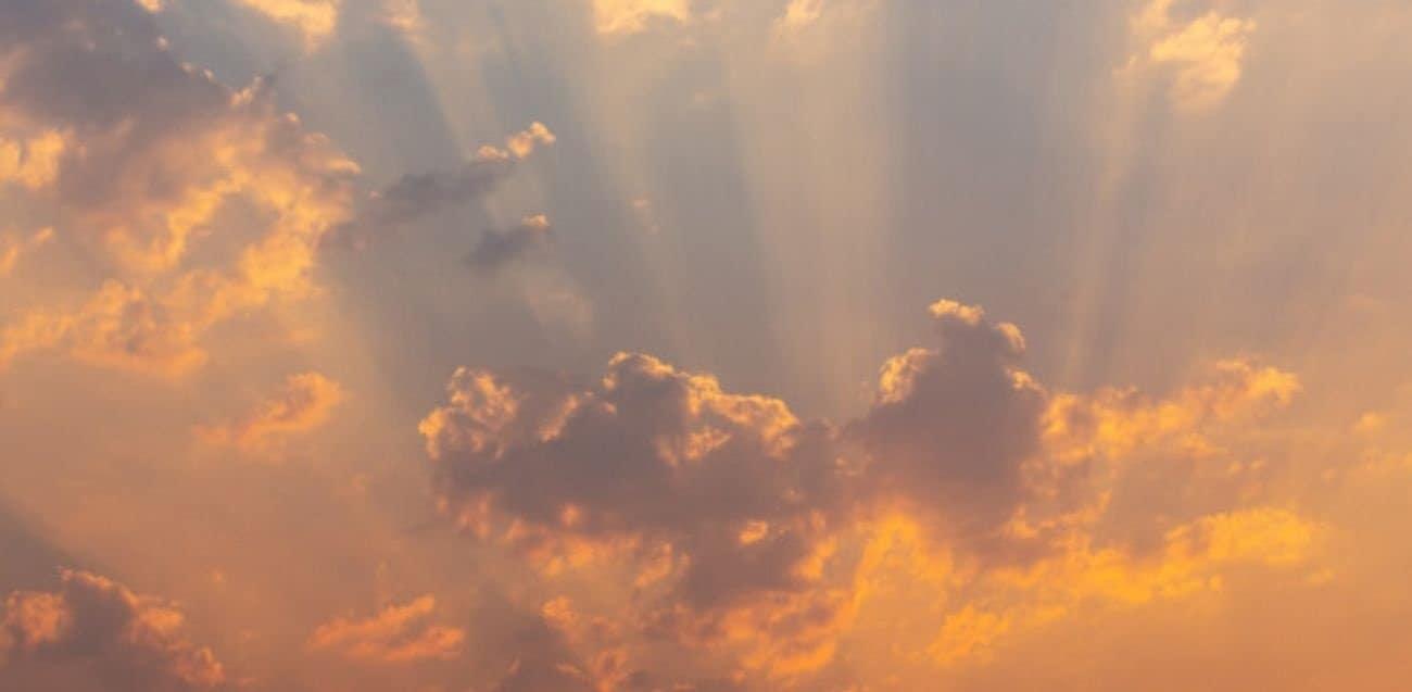 hermandad blanca reflexiones gloria dios juan sequera 06 reflexiones la gloria de dios i224421