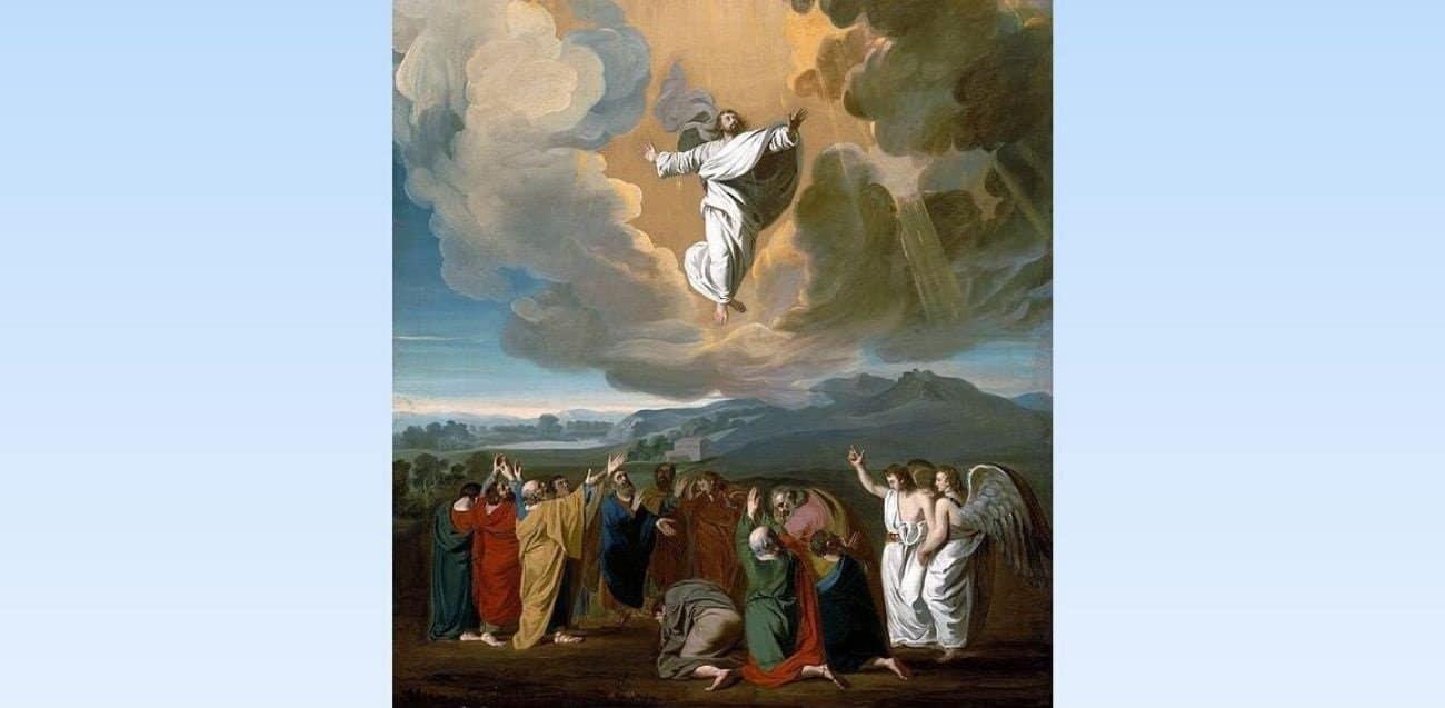 hermandad blanca reflexiones gloria dios juan sequera 09 reflexiones la gloria de dios i224421